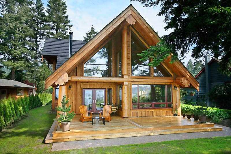 C C I S Custom Homes Renovations Custom Luxury Built